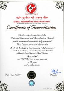 NAAC-Certificate2